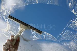 fönsterputs göteborg