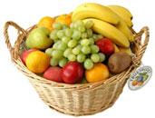fruktkorg original