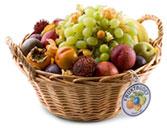 fruktkorg premium