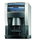 kaffemaskin instant kaffe
